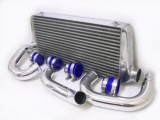 Intercooler kit Japspeed Mitsubishi Lancer Evo 4/5/6 (96-00)
