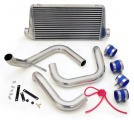 Intercooler kit Japspeed Nissan Skyline R32 GTS RB20DET (89-94)