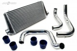 Intercooler kit Japspeed Nissan Skyline R32/R33 GTS-T RB25DET (93-98)