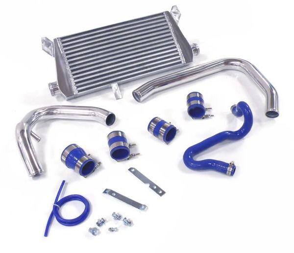 Jap Parts Intercooler kit VW Passat B5 1.8T (96-01)