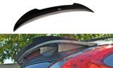 Odtrhová hrana střechy Nissan 370Z 2009 - 2012