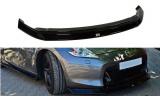 Přední spoiler nárazníku Nissan 370Z 2009 - 2012
