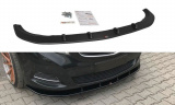 Přední spoiler nárazníku Mercedes V-Class W447 2014-