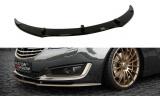 Přední spoiler nárazníku Opel Insignia standard version 2013 -