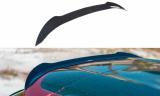 Odtrhová hrana střechy Peugeot 508 Mk2 SW 2018-