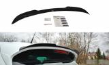 Odtrhová hrana střechy RENAULT CLIO MK4 RS 2013- 2019