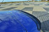 Odtrhová hrana střechy SEAT IBIZA MK2 FACELIFT CUPRA 1999-2002