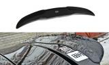 Odtrhová hrana střechy Seat Leon mk2 MS 2005 - 2009