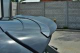 Odtrhová hrana střechy SEAT LEON III CUPRA HATCHBACK 2012-2016
