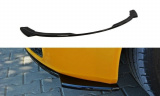 Zadní spoiler nárazníku RENAULT MEGANE II RS 2004-2008