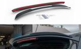 Odtrhová hrana střechy Seat Leon Mk3 Cupra ST Facelift 2017-