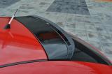 Odtrhová hrana střechy Seat Leon Mk1 Cupra 2002- 2005