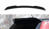 Odtrhová hrana střechy Škoda Fabia RS Mk2 2010-2014