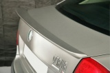 Křídlo Škoda Octavia Mk2 Facelift Hatchback 2008-2013