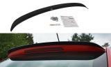 Odtrhová hrana střechy Škoda Rapid Spaceback 2012-