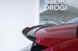 Odtrhová hrana střechy Škoda Scala 2019 -