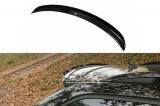 Odtrhová hrana střechy Škoda Octavia mk3/3FL RS ESTATE 2013-