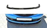 Přední spoiler nárazníku Subaru Impreza WRX STI version 2009-2011