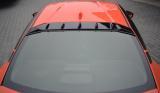 Prodloužení střechy TOYOTA GT86 FACELIFT 2017-