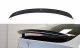 Odtrhová hrana kufru TESLA MODEL X 2015-