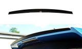 Odtrhová hrana střechy Subaru Impreza WRX STI version hatchback 2009-2011