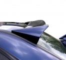 Střešní křídlo Subaru Impreza mk1 standard version 1993-2000