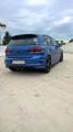 Zadní nárazník VW Golf VI Hatchback version 2008-2012