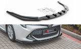 Přední spoiler nárazníku Toyota Corolla XII Touring Sports/ Hatchback 2019-