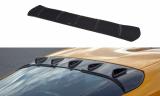 Prodloužení střechy Toyota Supra Mk5 2019-