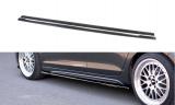 Nástavce prahů VW GOLF MK6 GTI / GTD 2008- 2012