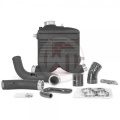Intercooler kit Wagner Tuning pro Mercedes C-klasse W205 C43 AMG 3.0 V6 Bi-turbo (18-)