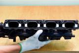 Kit ProRacing na odstranění vířivých klapek v sání (Runner Flap Delete Kit) pro VAG 1.8/2.0 TFSi/TSi EA888