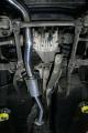 Catback výfuk Japspeed Mazda MX-5 NB 1.8 (01-05)