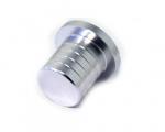 Blow off ventil ProRacing dual piston - dvoupístový (open loop)