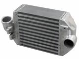 Intercoolery SMIC Audi A6 / S4 B5 2.7 Bi-Turbo (97-04) Jap Parts