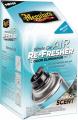Meguiars Air Re-Fresher Odor Eliminator - Summer Breeze Scent 71g - desinfekce klimatizace, pohlcovač pachů a osvěžovač vzduchu