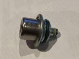 Regulátor tlaku paliva pro koncernové motory VW, Audi, Seat, Škoda - 4 bar - 0280160507 0280160506 037133035C 09041123 133067003