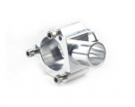 Relokační adaptér ProRacing k diverter valve ventilu VAG 1.8/2.0 TFSi/TSi
