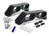 Adaptéry pod sací svody ProRacing Subaru BRZ FA20 (12-19)
