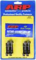 Oniční šrouby ARP 206-6008 pro Mini Cooper R50/R53 (02-06)