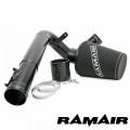 Sportovní kit sání Ramair Skuzzle na Mazda MX-5 NC 1.8i/2.0i (05-15)