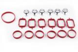 Kit ProRacing na odstranění vířivých klapek v sání (Runner Flap Delete kit) pro BMW E38 730d / E39 525d M57