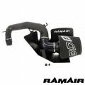 Sportovní kit sání Ramair Jet Stream na Ford Focus Mk3 RS 2.3 EcoBoost
