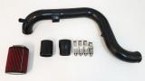 Kit přímého sání Turbo Parts na VAG 2.0 TFSi EA113 K03 - 70mm