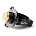 Blow off ventil GFB T9359 DV+ VAG motory 2.0 TSi/TFSi motory EA888 Gen 3 IS38 (closed loop)