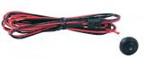 Dálkové tlačítko / LED Innovate Motorsports pro PL-1
