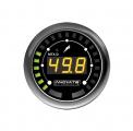 Přídavný budík Innovate Motorsports MTX-D - tlak paliva