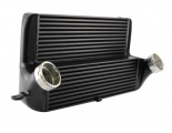 Intercooler FMIC ProRacing BMW X5 E70 / X6 E71 3.0d/30-40dx/ix (05-11)