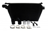Intercooler FMIC TurboWorks Audi S4 B9 8W / S5 F5 / SQ5 FY 3.0 TFSI 354PS (16-)