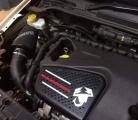 Sportovní kit sání Ramair Alfa Romeo Mito 1.4T (08-18)